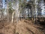 6515 Voyageurs Trail - Photo 13