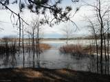 6515 Voyageurs Trail - Photo 2