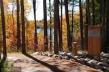 6515 Voyageurs Trail - Photo 20