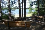 6515 Voyageurs Trail - Photo 22