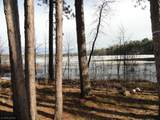 6515 Voyageurs Trail - Photo 5