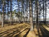 6515 Voyageurs Trail - Photo 6