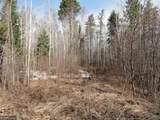 6515 Voyageurs Trail - Photo 7