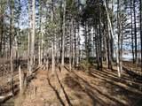 6515 Voyageurs Trail - Photo 8