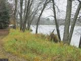 xxxx Pokegama Lake Road - Photo 1