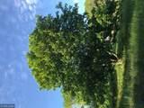 5580 Oakridge Trail N - Photo 9