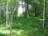 xxx Lower Ten Mile Lake Rd Nw - Photo 12