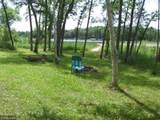 xxx Lower Ten Mile Lake Rd Nw - Photo 14