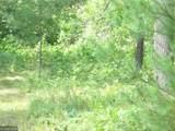 xxx Lower Ten Mile Lake Rd Nw - Photo 20