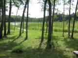 xxx Lower Ten Mile Lake Rd Nw - Photo 23