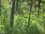xxx Lower Ten Mile Lake Rd Nw - Photo 24
