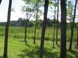 xxx Lower Ten Mile Lake Rd Nw - Photo 25