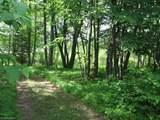 xxx Lower Ten Mile Lake Rd Nw - Photo 3