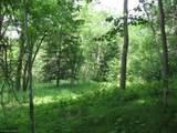 xxx Lower Ten Mile Lake Rd Nw - Photo 7