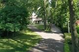 7501 Long Lake Road - Photo 74