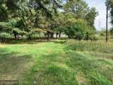 3100 101st Avenue - Photo 2