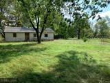 3100 101st Avenue - Photo 7
