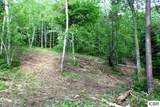 Tract A & B County Rd 52 - Photo 14
