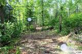 Tract A & B County Rd 52 - Photo 6