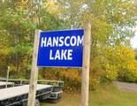 XXX Hanscom Lake Trailway - Photo 18