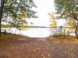 XXX Hanscom Lake Trailway - Photo 19