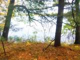 XXX Hanscom Lake Trailway - Photo 2