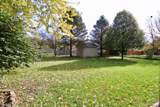 1478 Laurel Avenue - Photo 18