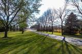 13970 County Road 32 - Photo 7