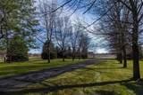 13970 County Road 32 - Photo 8