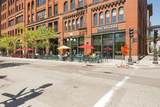 168 6th Street - Photo 23