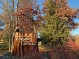 Lot7.Block2 Talon Trail - Photo 2