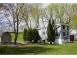 18096 Browns Lake Road - Photo 11