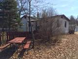 15177 State Road 70 - Photo 53