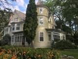 4128 Sheridan Avenue - Photo 36