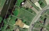 1023 Prairie Ridge Lane - Photo 2