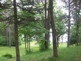 0000 Lake Drive - Photo 3