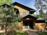 35308 Vacation Dr - Photo 1