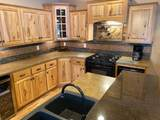 35308 Vacation Dr - Photo 10
