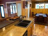 35308 Vacation Dr - Photo 11