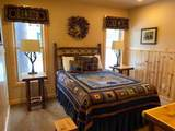 35308 Vacation Dr - Photo 15