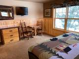 35308 Vacation Dr - Photo 19