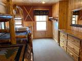 35308 Vacation Dr - Photo 23