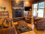 35308 Vacation Dr - Photo 5