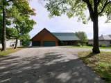 7087 County Road 11 - Photo 2
