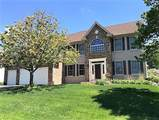 2393 Ellsworth Court - Photo 1