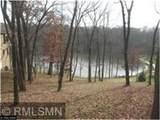 6128 Blackberry Trail - Photo 1