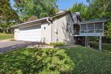 4200 Forest Road - Photo 34