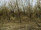 XXXX Robert Trail - Photo 10