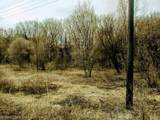 XXXX Robert Trail - Photo 8