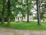 12262 State Highway 15 - Photo 31